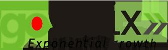 Gosonix - logo